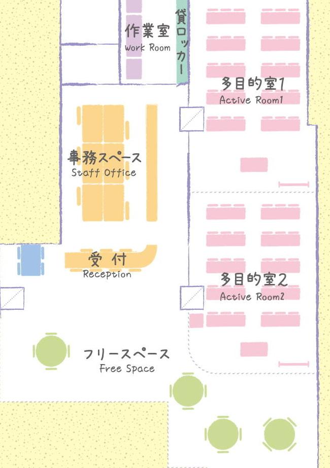 crop-98-138-650-923-0-wakutive-mitorizu.jpg