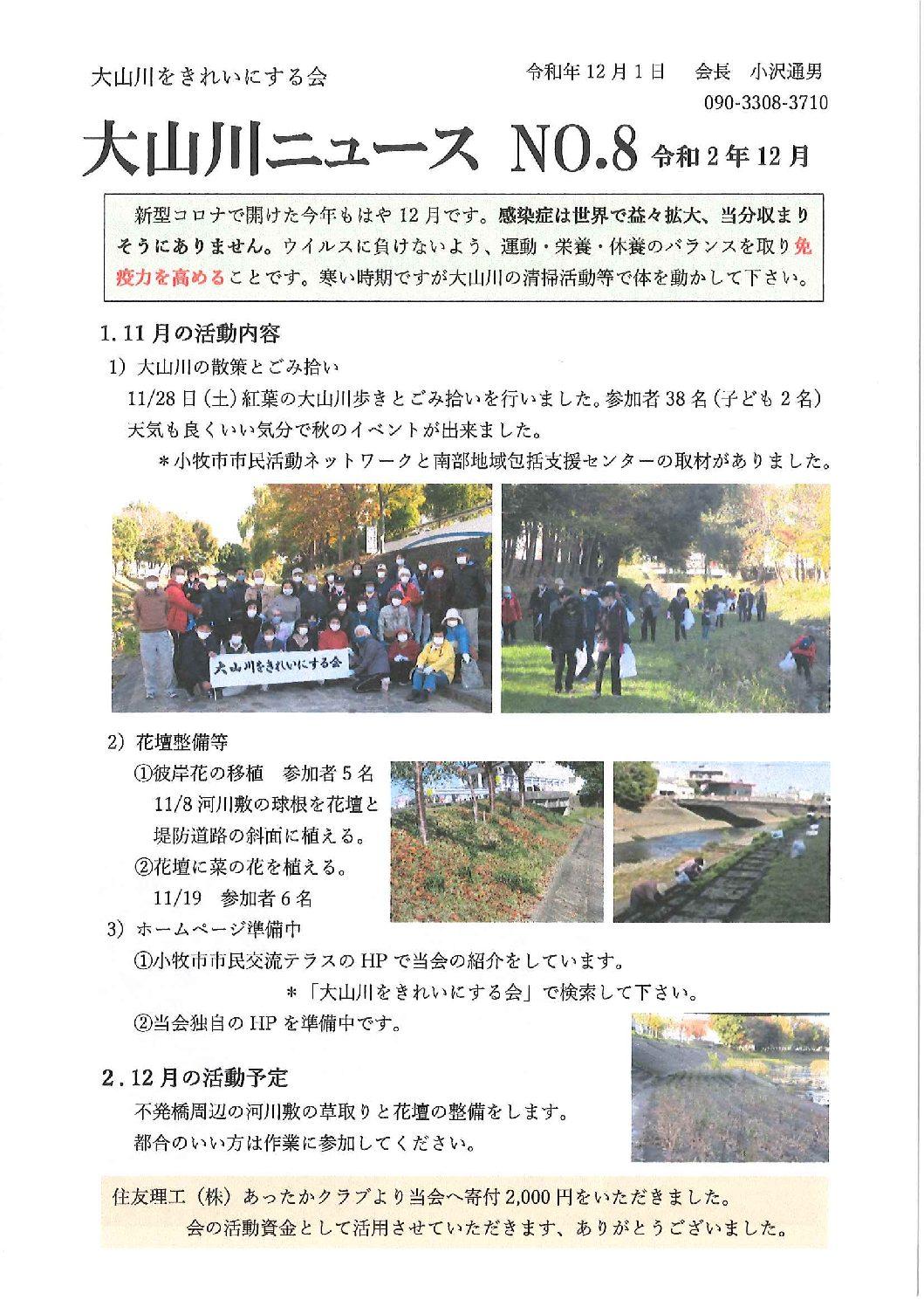 ooyamagawa201130-1